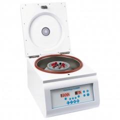 Medical & Laboratory Equipments : Medilab